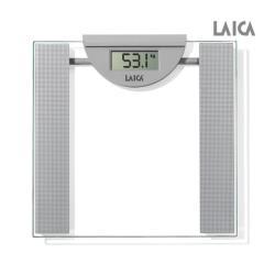 Bilancia pesa persone Laica - Ep12703