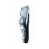 Tagliacapelli Panasonic - Er-gc70-s503