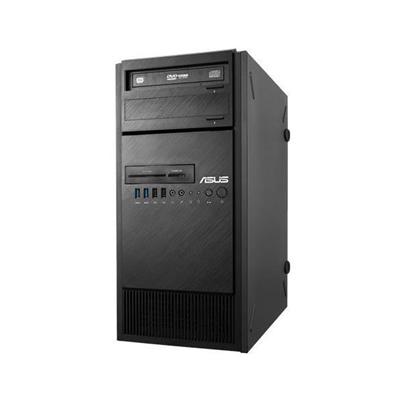 Asus - £ESC500/E3/16GB/1256/1070/W10PWKS