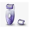 Epilateur Panasonic - Panasonic ES-ED22 - Épilateur -...