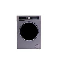 Lavatrice Sharp - Es-wdd9144i0