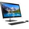 PC All-In-One Asus - ET2230INK-BC19Q
