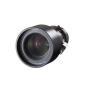 Panasonic - Panasonic ET DLE250 - Objectif...