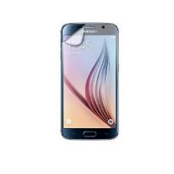 Protecteur d'écran Samsung ET-FG920 - Protection d'écran - pour Galaxy S6