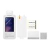 Protecteur d'écran Samsung - Samsung ET-FG955 - Kit de...