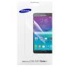 Proteggi schermo Samsung - Et-fn910ctegww