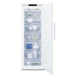 Congelatore Electrolux - Euf2743aow