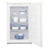 Congelatore da incasso Electrolux - Electrolux cong vert eun1101aow