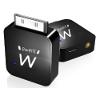 Carte TV Ewent - Ewent EW3710 - Tuner TV...