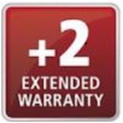 Extension d'assistance BUFFALO Extended Warranty - Contrat de maintenance prolongé - remplacement - 2 années - temps de réponse : 5 jours ouvrables