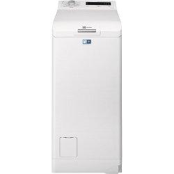 Lavatrice Electrolux - EWT1377VDW