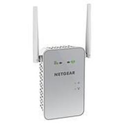 Foto Range extender Ex6150-100pes Netgear Router e Access point