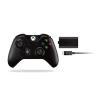 Contrôleurs Microsoft - Microsoft Xbox One Wireless...