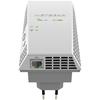 EX7300-100PES - dettaglio 6