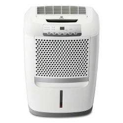 Déshumidificateur Electrolux EXD15DN3W - Déshumidificateur - blanc