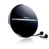 Lecteur MP3 Philips - Philips eXp2546 - Lecteur CD