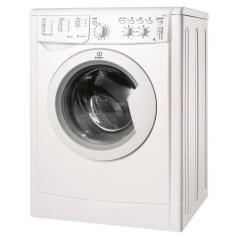 Lavatrice Indesit - Iwc 81251 b