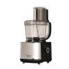 Robot de cuisine Hotpoint - Hotpoint Ariston FP 1009 AX0 -...