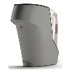 Carafe filtrante Hotpoint - Hotpoint Ariston Firewall CT...