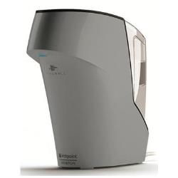 Carafe filtrante Hotpoint Ariston Firewall CT NTC IX2 - Distributeur d'eau - 1.5 litres - inox