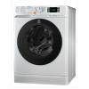Machine à laver séchante Indesit - Indesit Innex XWDE 961480X WKKK...