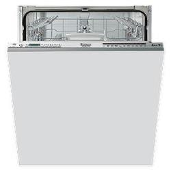 Lave-vaisselle encastrable Hotpoint - Hotpoint Ariston LTF 11M121 OL...