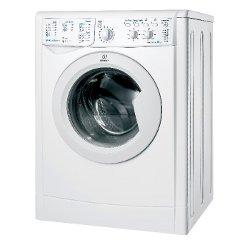 Lavatrice Indesit - Indesit lavatrice iwc 71051 c eco