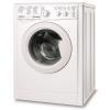 Lavatrice Indesit - Iwc 61052 c eco