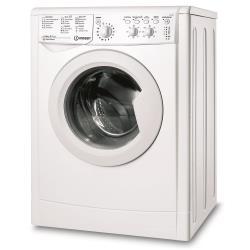 Lave-linge Machine � laver - pose libre - chargement frontal