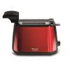 Grille pain Hotpoint - Hotpoint Ariston TT 22M DR0 -...