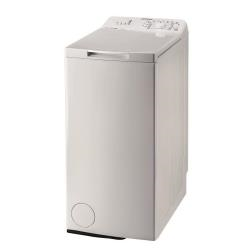 Lavatrice Indesit - Itw a 5852 w