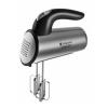 Sbattitore Hotpoint - Hm 0306 ax0