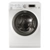 Machine à laver séchante Hotpoint - Hotpoint Ariston FDD 9640B IT -...