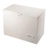 Congelatore Indesit - Os 1a 300 h