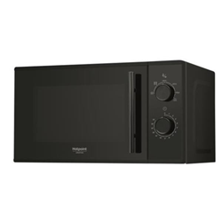 Forno a microonde Hotpoint - Mwha 2412 b0