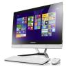 PC All-In-One Lenovo - C50-30