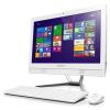 PC All-In-One Lenovo - C40-30 aio