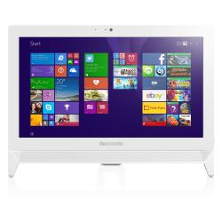PC All-In-One Lenovo - C20-00