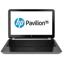 Notebook HP - Pavilion 15-n042sl I7-4500U 8G 750