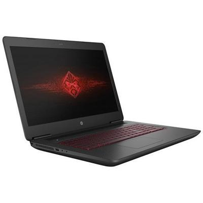 HP - 17-W000NL I7-6700 16G 1+128 GTX965M