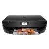 Imprimante  jet d'encre multifonction HP - HP Envy 4520 All-in-One -...