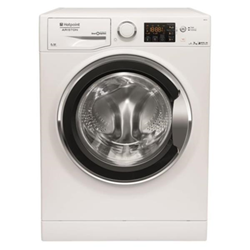 Lavatrice Hotpoint - Rspg724jxit/1