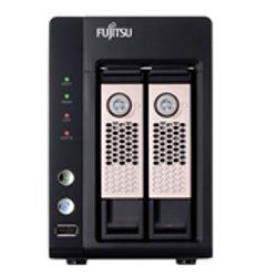 Nas Fujitsu - Celvin nas q703 2x4tb nas