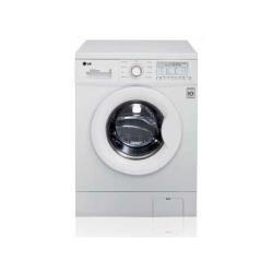 Lave-linge LG - LG 6 Motion Direct Drive...