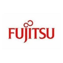 Memoria RAM Fujitsu - F1172-l400