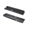 Docking station Fujitsu - Port replicator con ac adapter