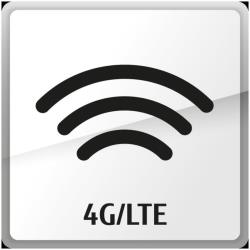 Adaptateur bluetooth Fujitsu LTE ready - Kit d'antenne - LTE - pour LIFEBOOK E734, E744, E754