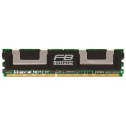 Memoria RAM Kingston - F1g72f51