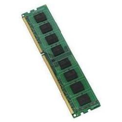 Barrette RAM Fujitsu - DDR3 - 8 Go - SO DIMM 204 broches - 1600 MHz / PC3-12800 - mémoire sans tampon - non ECC - pour LIFEBOOK A555