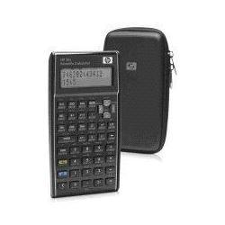 Calcolatrice HP - 35s